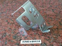F800GS/F650GS Twin Brake Reservoir Cover